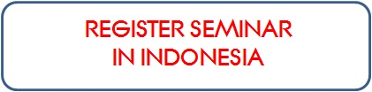 gold-seminar-in-indonesia